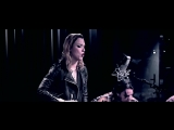 Halestorm - What Sober Couldnt Say (Live  Acoustic)
