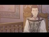 Le Chevalier D Eon - 21 - DVDrip spanish AnimeHD