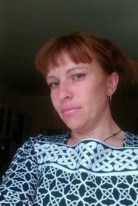 Евгения Демкина
