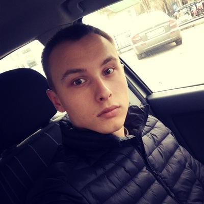 Паша Пигарев