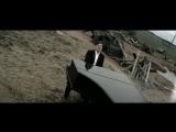 Видеоклип Руслан Алехно — «СПАСИБО» (  фильм   OST «Пёс Рыжий»)