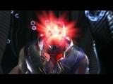 Injustice 2 - Дарксайд