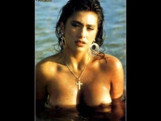 Sabrina ( boys hot girl sexy girl kiss me ) 1988 mutimégamix time 641 ritalo disco