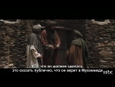 Омар ибн аль-Хаттаб серии Серия 3 Часть 3 - YouTube