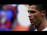 Криштиану Роналду | Все 36 голов со штрафного