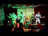 The Beatlove - Eight Days A Week (Н.Новгород 31.03.2017 | ZVUK.IN)