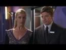 Отель Вавилон 2 сезон 1 серия фрагмент 5