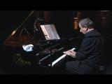 Wim Mertens - Close cover (Закройте крышку)