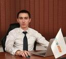 Oybek Tulyaganov фото #2