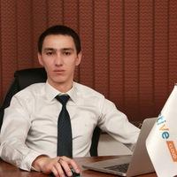 Oybek Tulyaganov фото