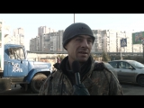 Соцопрос о новогоднем поздравлении Порошенко