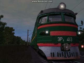 Trainz 2017-02-19 22-12-06-540