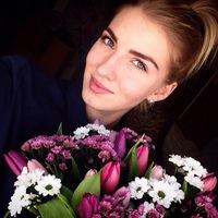 Анна Мигаль