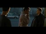 ~ Б`о`й`ц`о`w`с`k`и`й`~  ~к`л`y`б`~ Полная Версия Фильма
