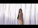 Покахонтас 2 Путешествие в Новый Свет - Как в жизни себя найти