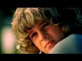 Bob Sinclar - Love Generation [HD] 2005