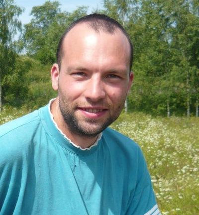 Дмитрий Черноморский