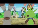 [FRT Sora] Pokemon S18 E35 [720p-x264-AC3]