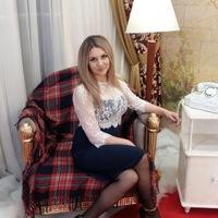 Айжанка Зырянова