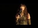 Faun - Feuertanz Festival 2012 - Burg Abenberg [Official Konzert Video] 2012