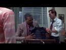 Терминатор / The Terminator (1984) HD 720
