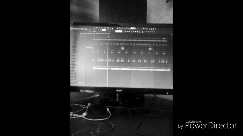 Aet.beat- RTM