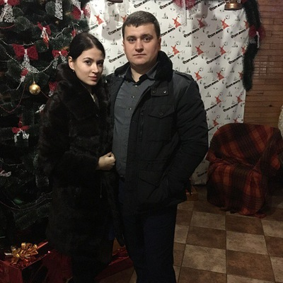 Галина Грохольська