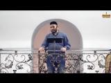 Анзор Ахмедов: Пайхамар (صلي الله عليه وسلم) дукха везар а, цунна тlахьа вазар а. 09.12.2016 год.