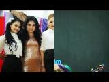 Gulasal Abdullayeva Rasmlari jilosi