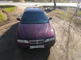 Rover 600 v2