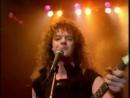 Whitesnake - Slow An' Easy (Clip)