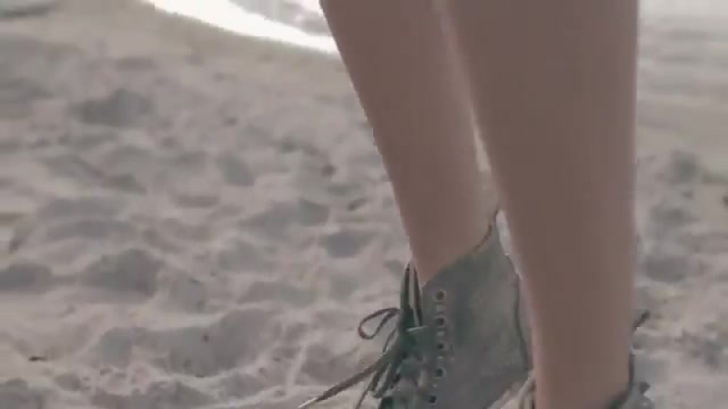 Robyn - Dancing On My Own (Zeni N Remix)[Ali Vahid]