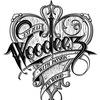 Woodeez Woodeez