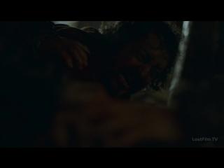 Викинги поймали Киркорова