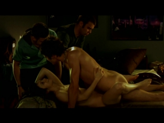 Видео секс вечеринки и ложь 2009