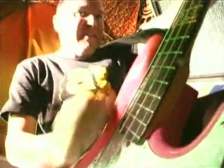 blink-182 - Stockholm Syndrome (Homemade Video)