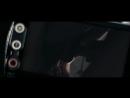 Внимание 21+ Содержит сцены насилия (постановочное видео) Сербский фильм, сцена из фильма
