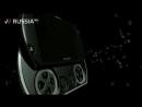 Видеообзор PSP Go
