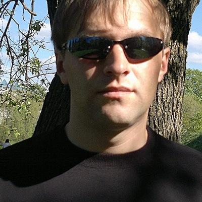 Влад Анищенков