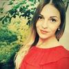 Анастасия Пилярская