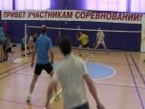 Баканов Азизов - Копосов Ма Динь