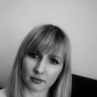 Вера Лукьянова