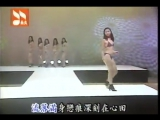 Permanent lingerie show Taiwan-04(39`19)(582x388)-xv