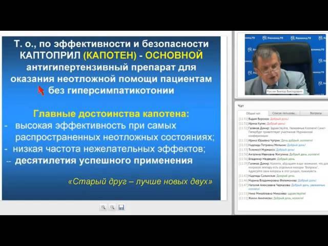 Азы неотложной кардиологии для терапевтов. Руксин В.В. 2015