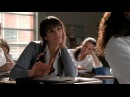 Hit me baby one more time rachel berry.