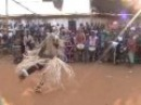 Famoudou Konate, Mansa Camio - Konden, part 2