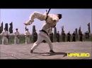 Karate Kyokushin Karate Mix (This is Karate) 1 of 2