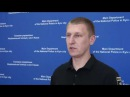 У Києві троє неповнолітніх на годину зупинили рух електропоїздів