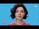Comedy Club Марина Кравец - Я ТОЛСТАЯ 04 03 2017