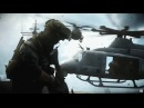 Battlefield 4: Naval Strike - L'Estasi Dell'Oro